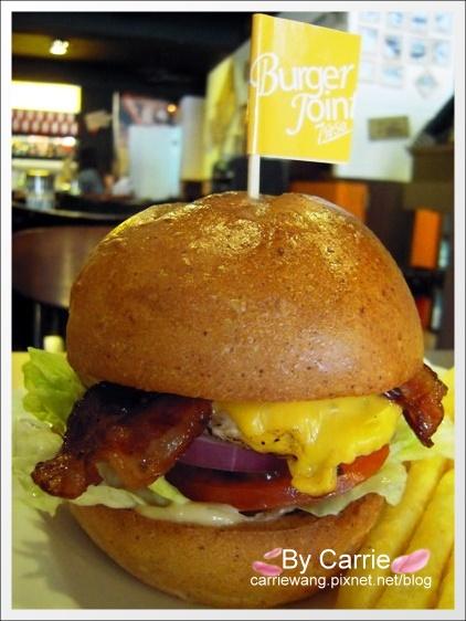 Burgerjoint (21)