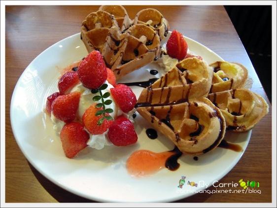 Rafiki Cafe (1)