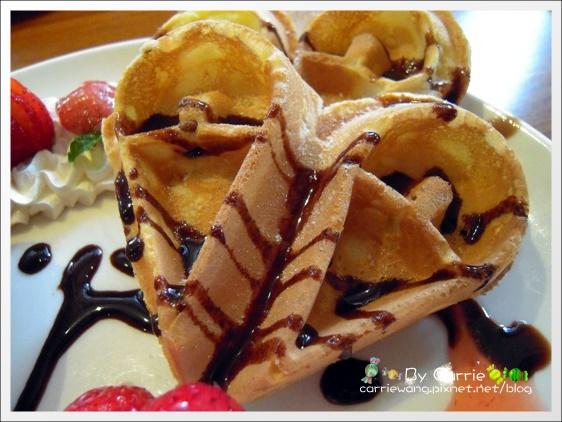 Rafiki Cafe (18)