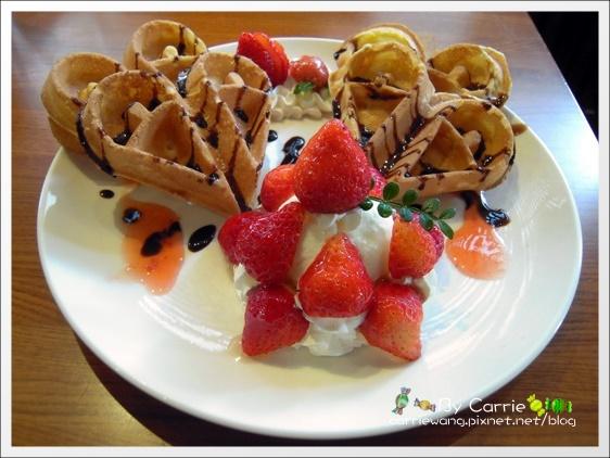 Rafiki Cafe (21)