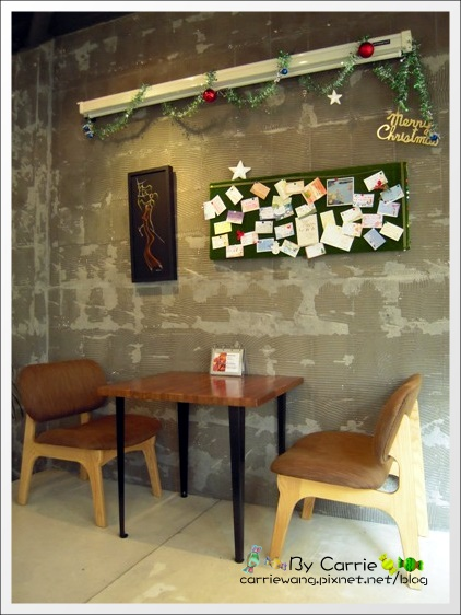 Rafiki Cafe (27)