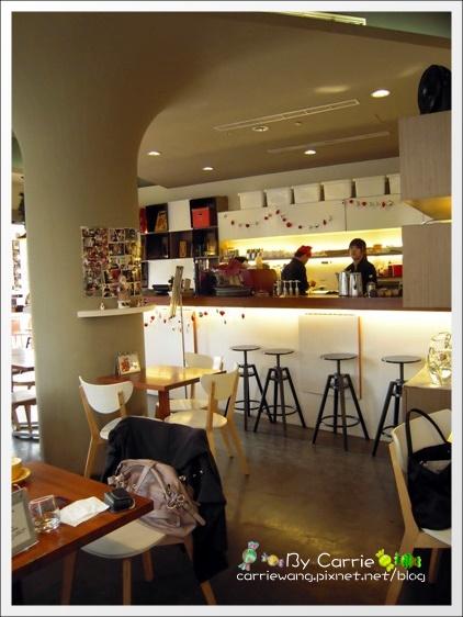 Rafiki Cafe (29)