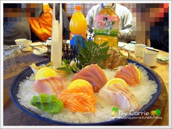 江屋日本料理 (3)