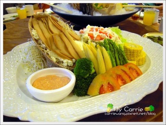 江屋日本料理 (4)