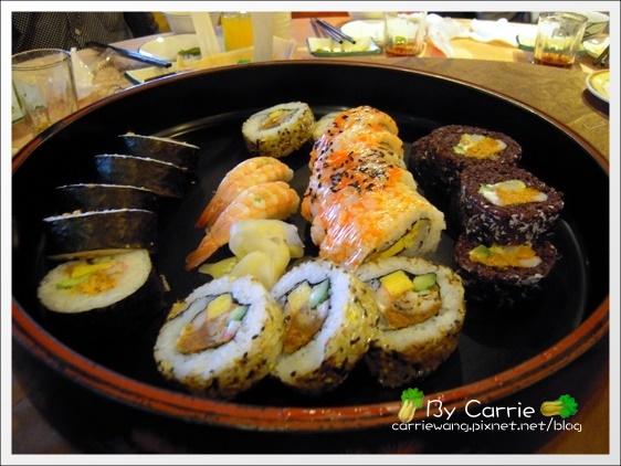 江屋日本料理 (14)