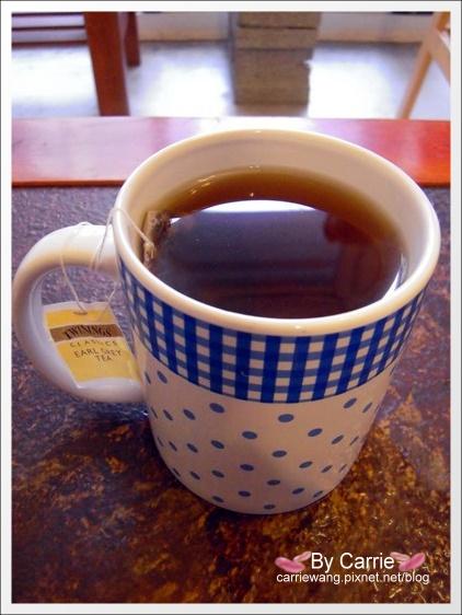 樹兒咖啡 (19)