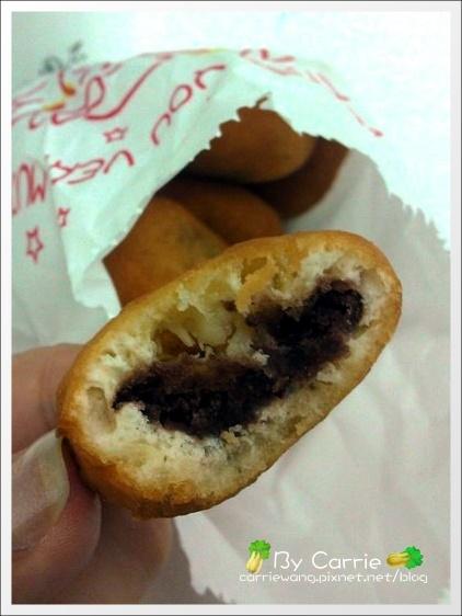 台中第二市場美食小吃 (27)