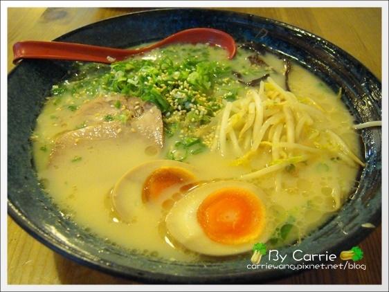 大海拉麵 (1)
