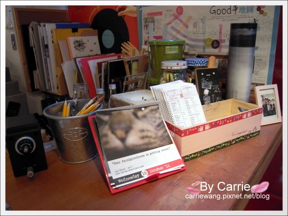 呼嚕咖啡 (6)