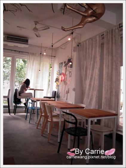 呼嚕咖啡 (21)