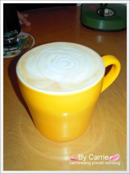 呼嚕咖啡 (36)