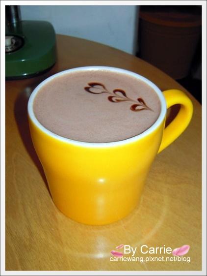 呼嚕咖啡 (37)