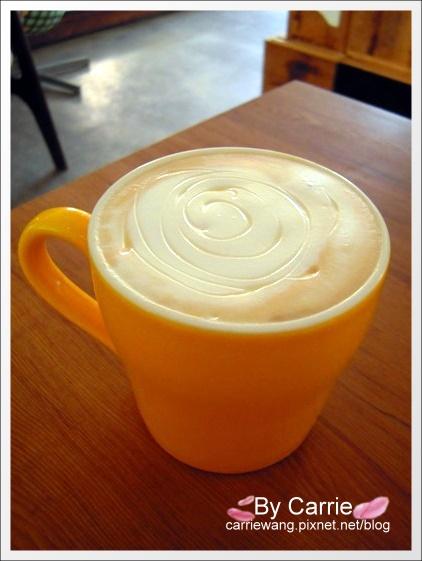 呼嚕咖啡 (39)