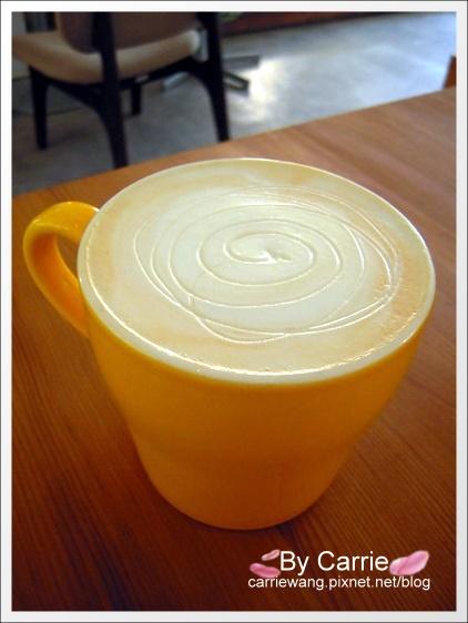 呼嚕咖啡 (38)