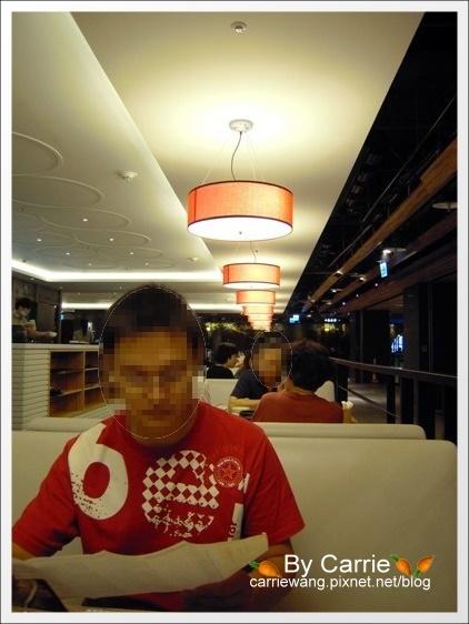 台中。飯饌 (14)