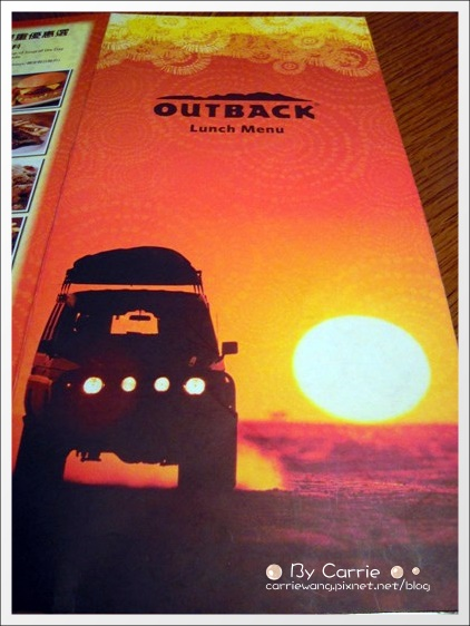 Outback (12)