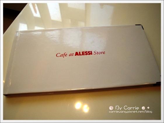 Alessi (11)