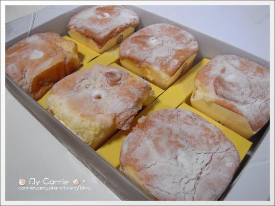 鈞鎂戚風蛋糕 (9)