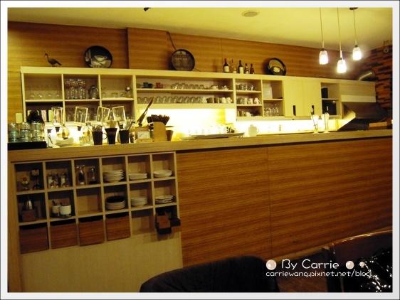 憲賣咖啡 (2)