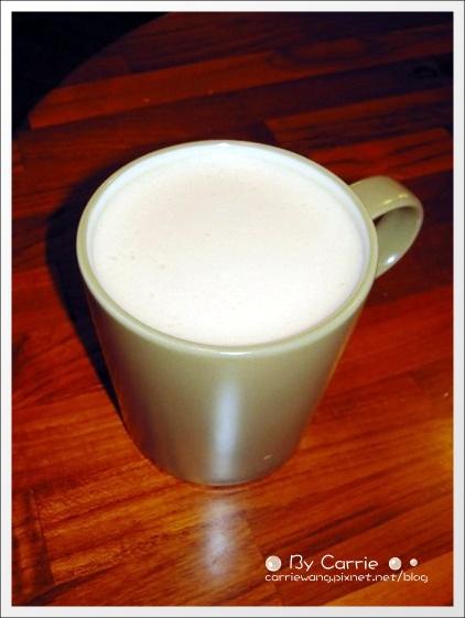 憲賣咖啡 (12)