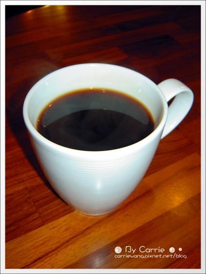 憲賣咖啡 (14)