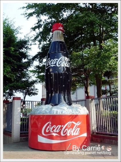 可口可樂 (3)