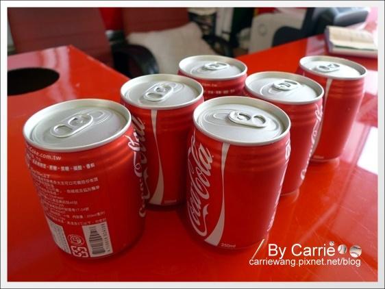 可口可樂 (9)