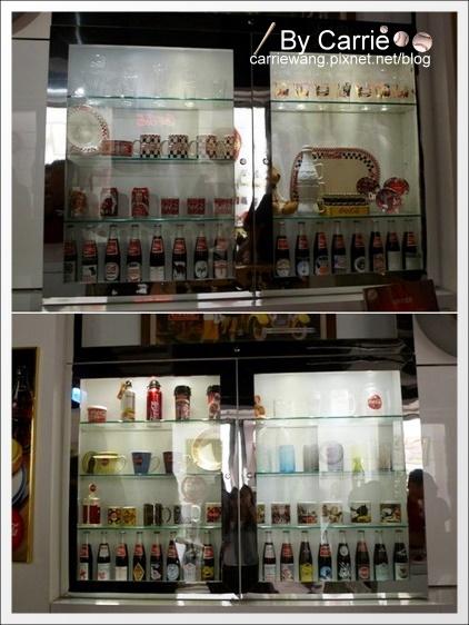 可口可樂 (50)