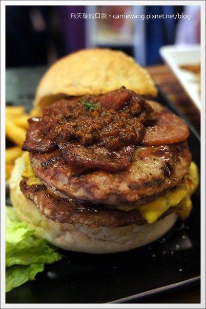 Echo Burger (1)