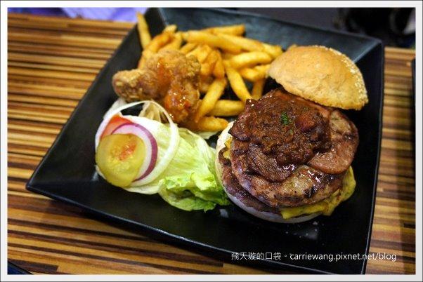 Echo Burger (24)