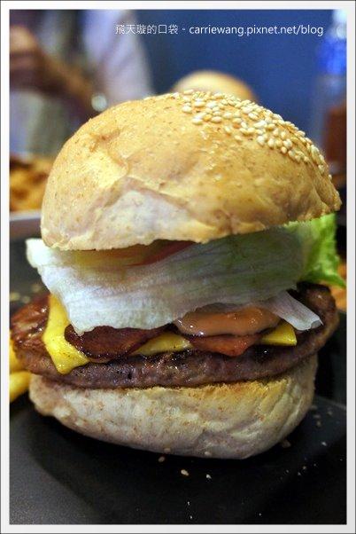 Echo Burger (29)