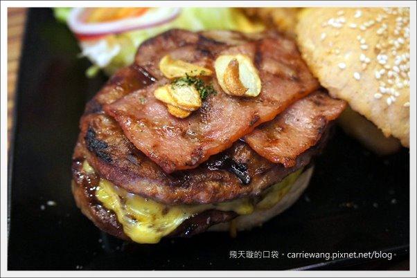 Echo Burger (27)