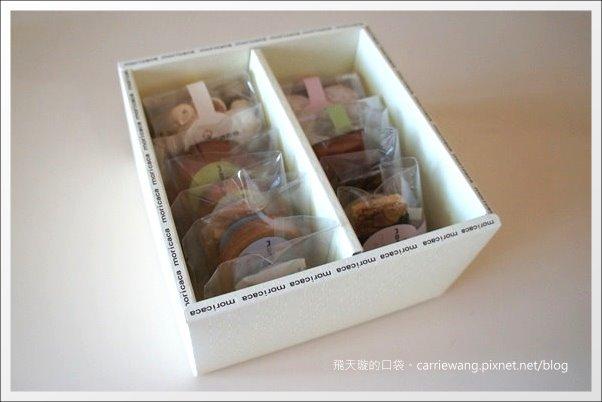 00  產品包裝 (5)
