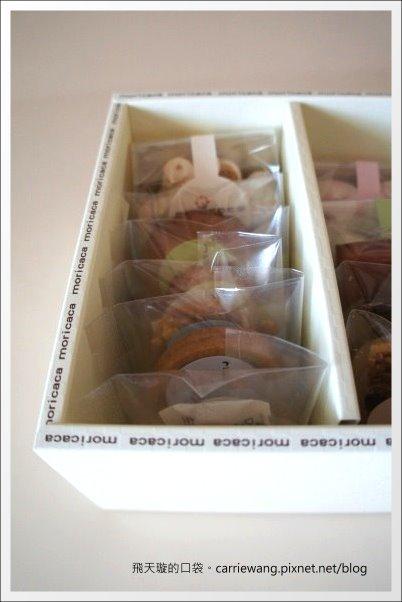00  產品包裝 (8)