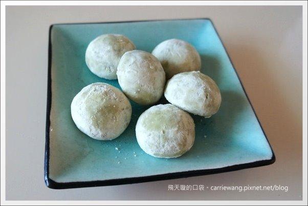 08  抹茶雪之菓 (2)