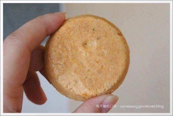 15  七味帕瑪森酥餅 (3)