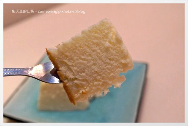 Uncle Tetsu's Cheese Cake (11)