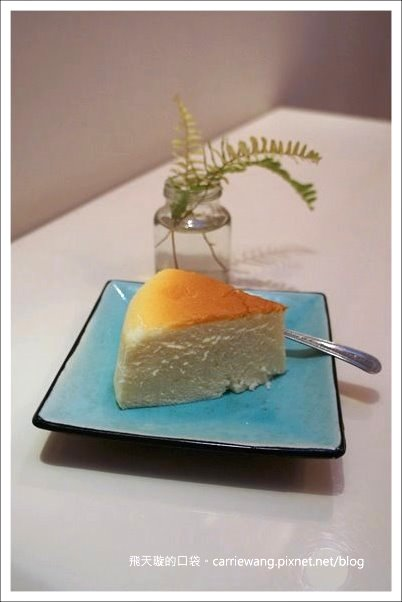 Uncle Tetsu's Cheese Cake (10)