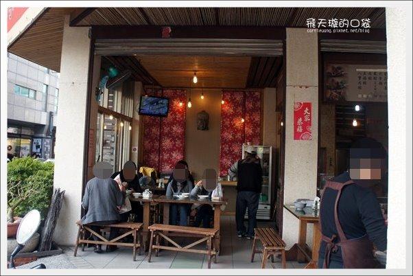 2品香肉粽 (2)