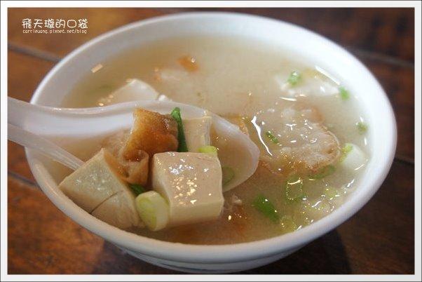 2品香肉粽 (8)