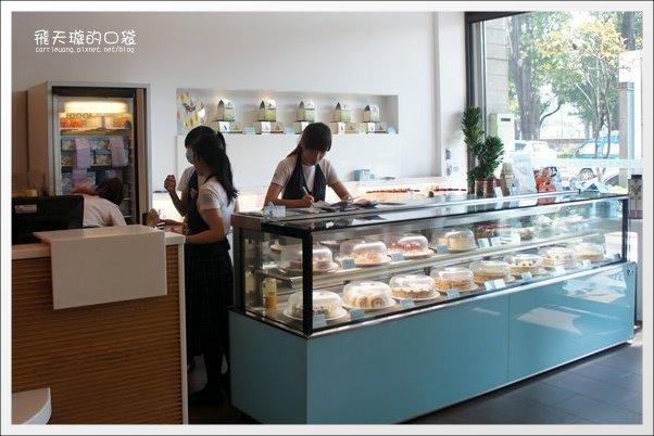 3深藍咖啡館 (6)