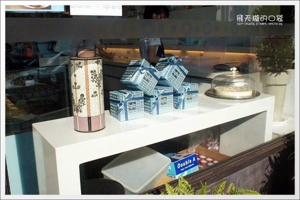 3深藍咖啡館 (11)