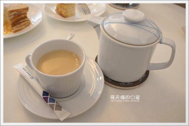 3深藍咖啡館 (21)