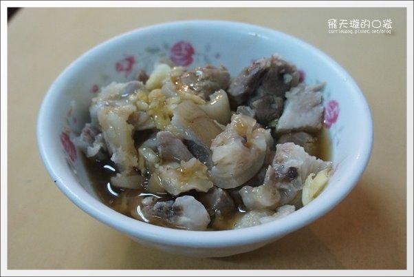 5阿明豬心冬粉 (10)