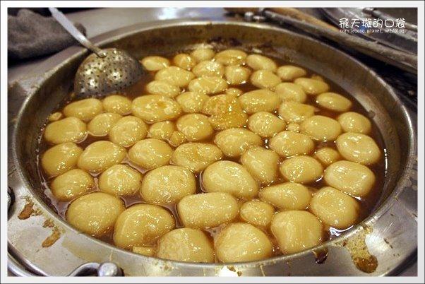 6莊子土豆仁湯 (3)