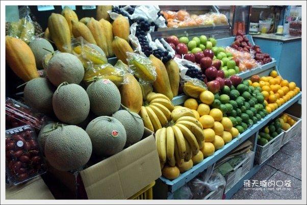 7莉莉水果店 (5)
