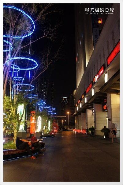Bangkok Jam (51)