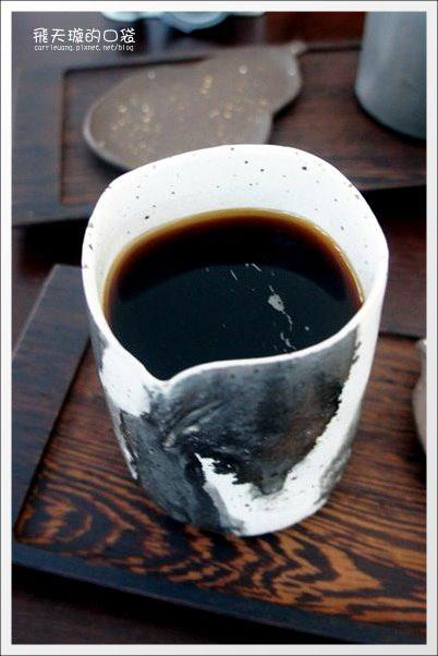 元生咖啡 (18)