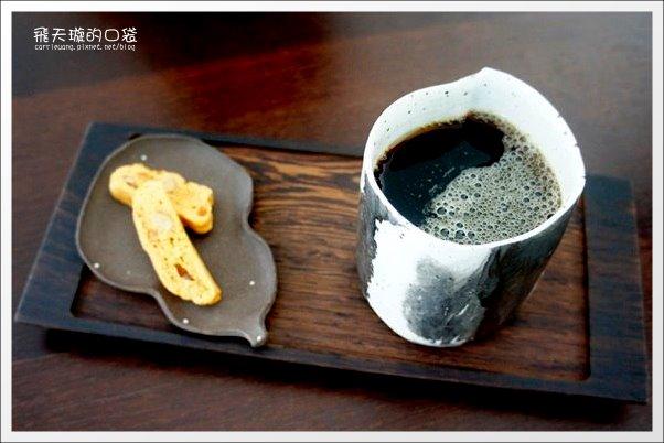 元生咖啡 (17)