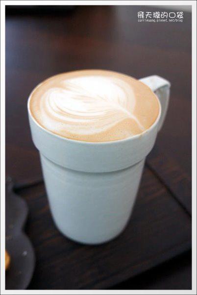 元生咖啡 (24)